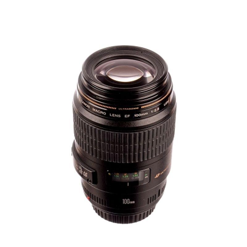 sh-canon-100mm-f-2-8-macro-usm-sh125032674-57799-819