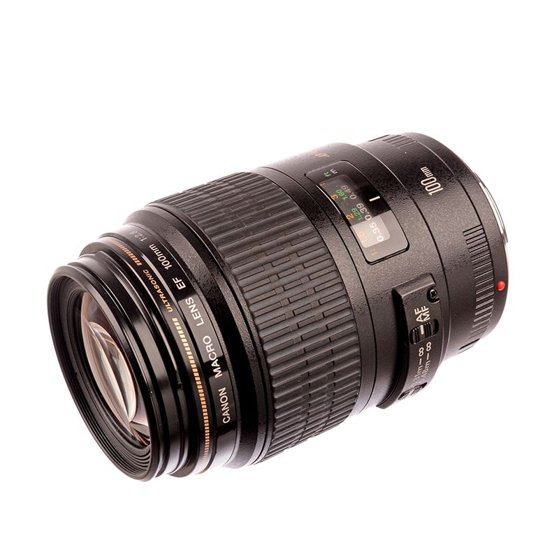 sh-canon-100mm-f-2-8-macro-usm-sh125032674-57799-1-627