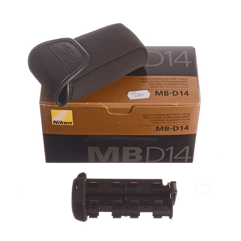 grip-nikon-mb-d14-pt-d600-d610-sh6840-57800-4-148