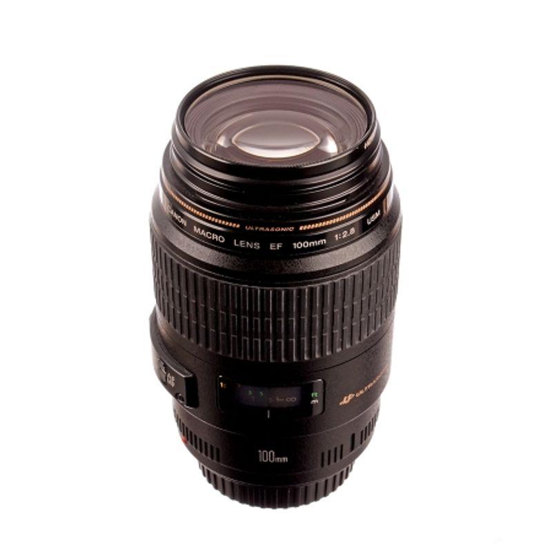 sh-canon-100mm-f-2-8-macro-usm-sh125032678-57806-468