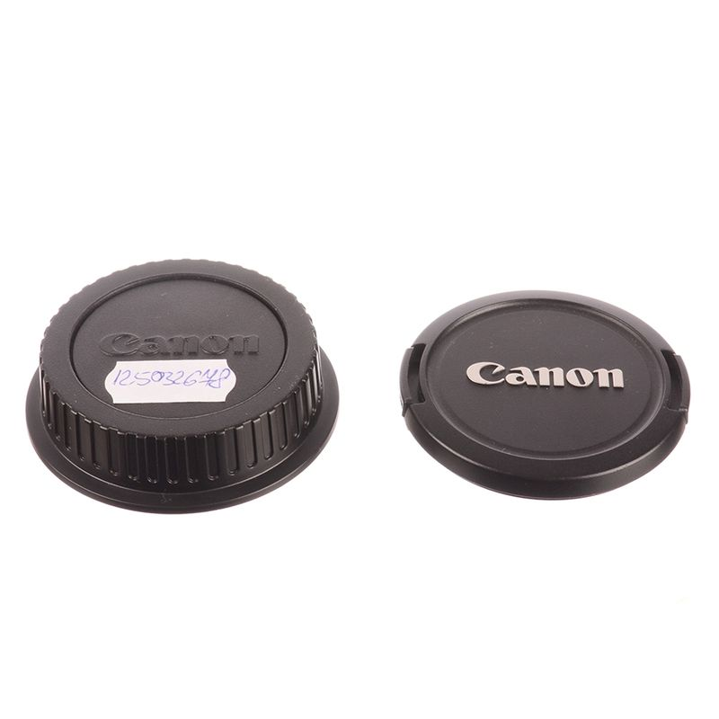 sh-canon-100mm-f-2-8-macro-usm-sh125032678-57806-3-151