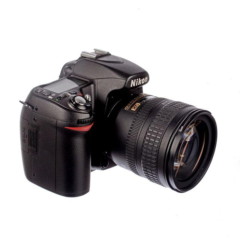 nikon-d80-nikon-18-70mm-f-3-5-4-5g-sh6842-1-57831-1-494