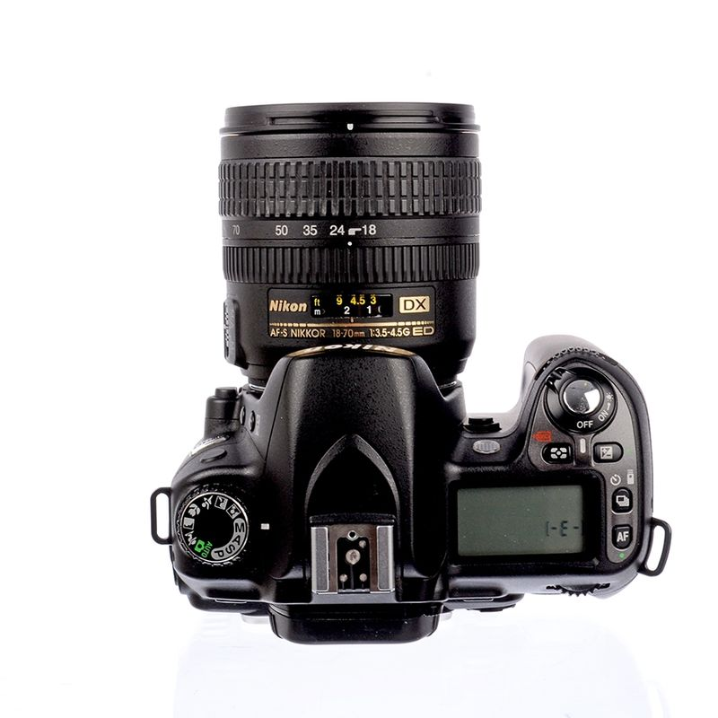 nikon-d80-nikon-18-70mm-f-3-5-4-5g-sh6842-1-57831-2-548