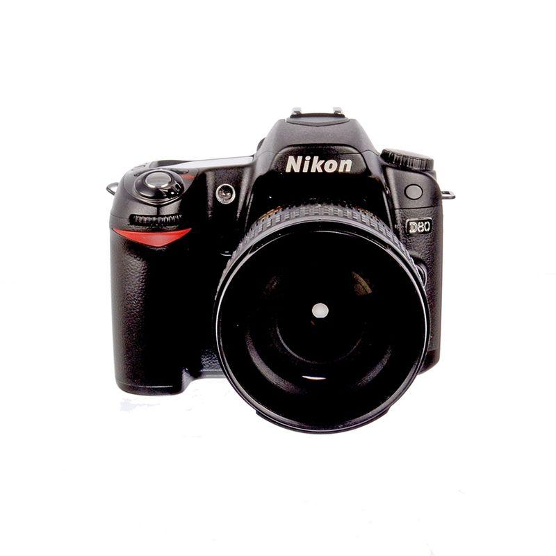 nikon-d80-nikon-18-70mm-f-3-5-4-5g-sh6842-1-57831-3-826