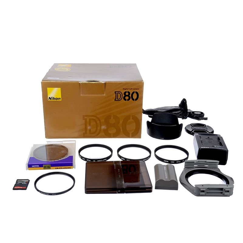nikon-d80-nikon-18-70mm-f-3-5-4-5g-sh6842-1-57831-5-640