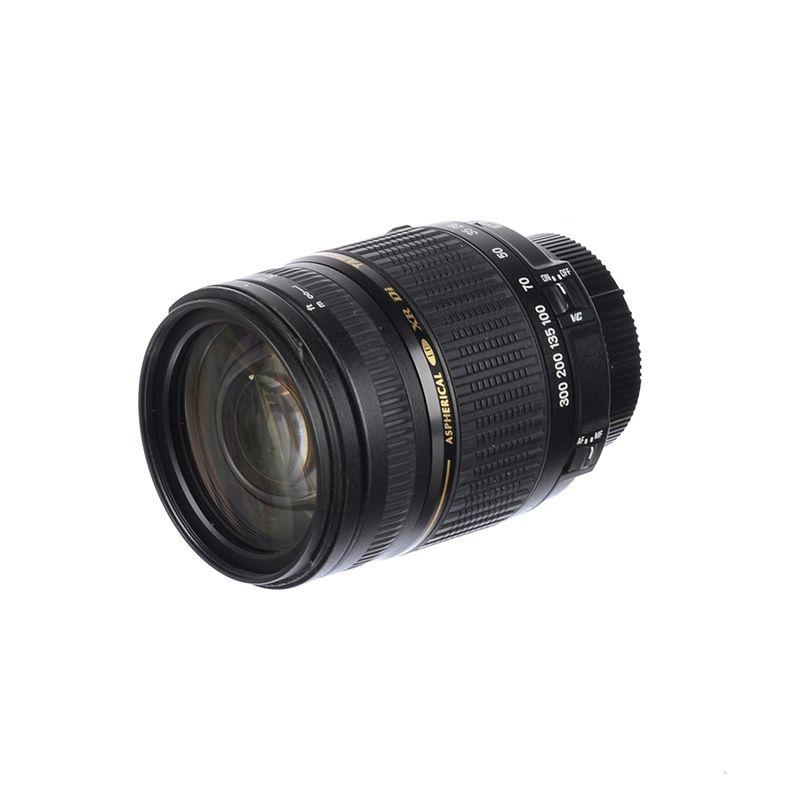 tamron-28-300mm-vc-pt-nikon-sh6844-5-57856-1-930