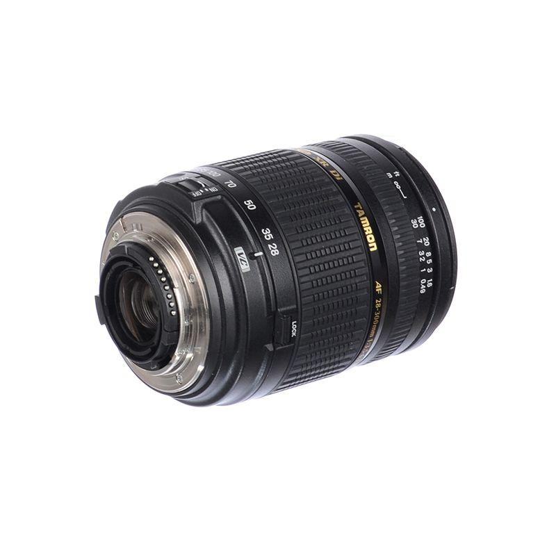 tamron-28-300mm-vc-pt-nikon-sh6844-5-57856-2-931