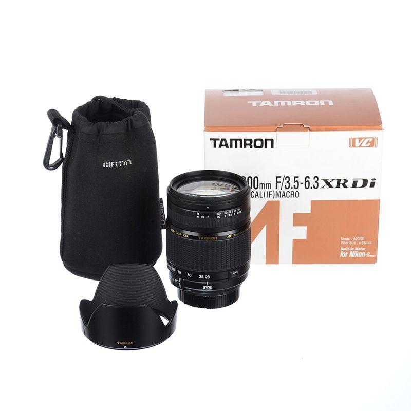 tamron-28-300mm-vc-pt-nikon-sh6844-5-57856-3-490