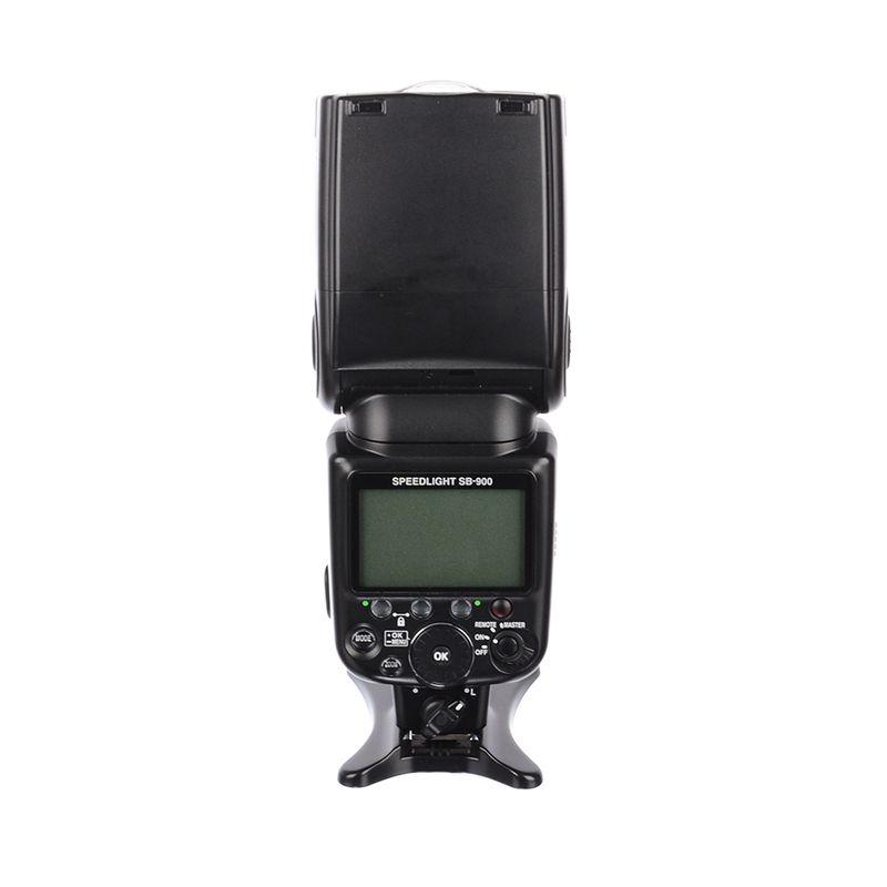 nikon-speedlite-sb-900-blit-ttl-sh6844-6-57857-1-968