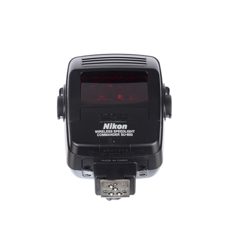 nikon-su-800-wireless-speedlight--commander-sh6844-8-57859-609