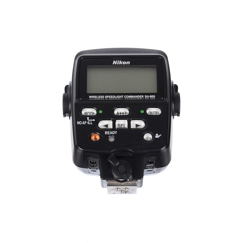 nikon-su-800-wireless-speedlight--commander-sh6844-8-57859-1-220