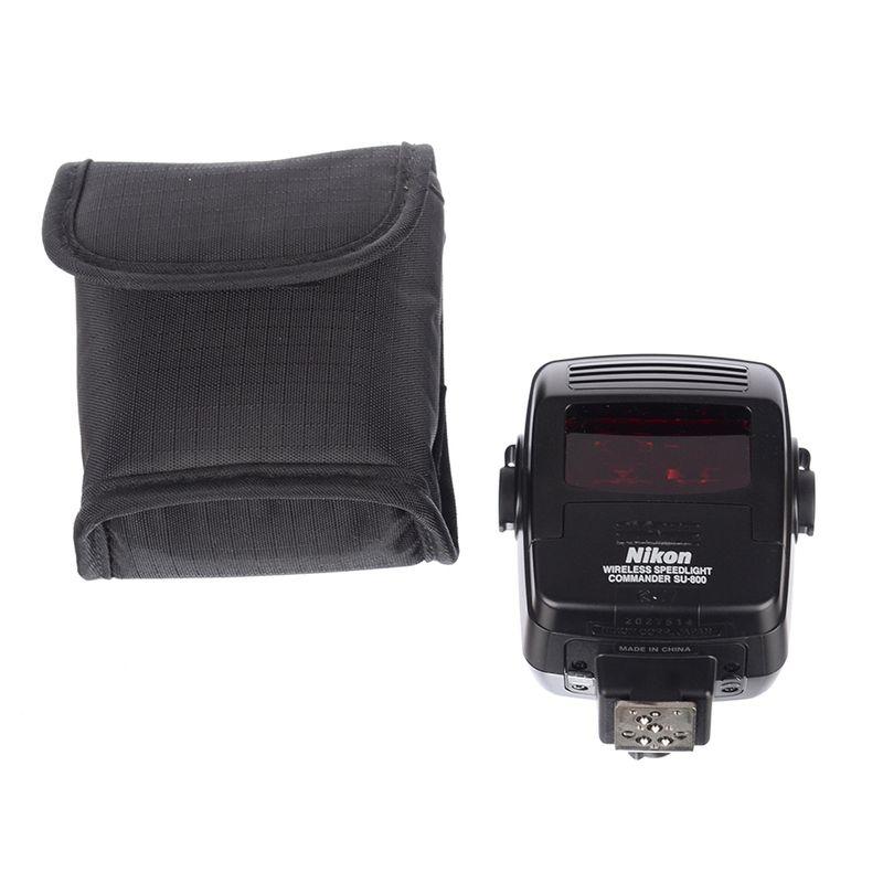nikon-su-800-wireless-speedlight--commander-sh6844-8-57859-2-764