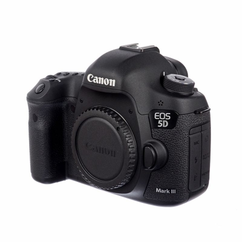 sh-canon-5d-mark-iii-body-sh125032710-57862-54