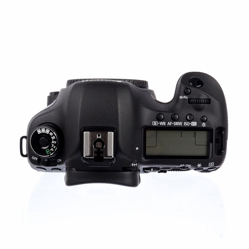 sh-canon-5d-mark-iii-body-sh125032710-57862-2-483