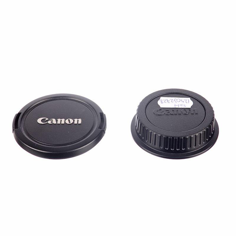sh-canon-ef-s-18-135mm-f-3-5-5-6-is-sh125032728-57885-3-654