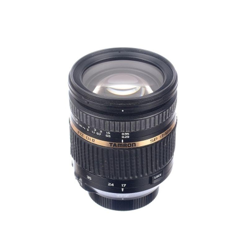 tamron-17-50mm-f2-8-xr-di-ii-sp-pentru-nikon-sh6846-57897-125