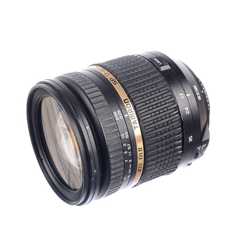 tamron-17-50mm-f2-8-xr-di-ii-sp-pentru-nikon-sh6846-57897-1-149