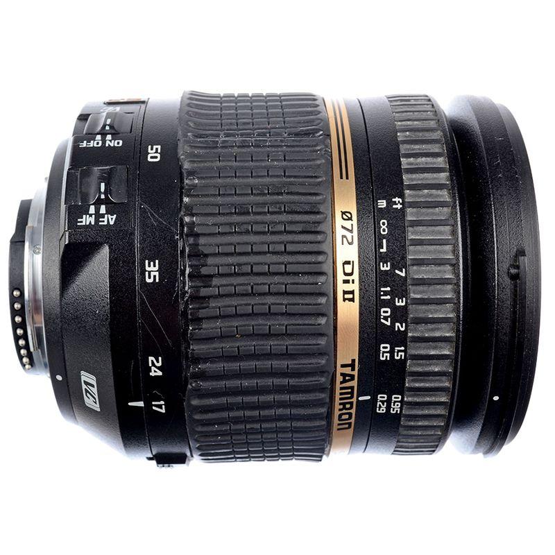 tamron-17-50mm-f2-8-xr-di-ii-sp-pentru-nikon-sh6846-57897-3-484