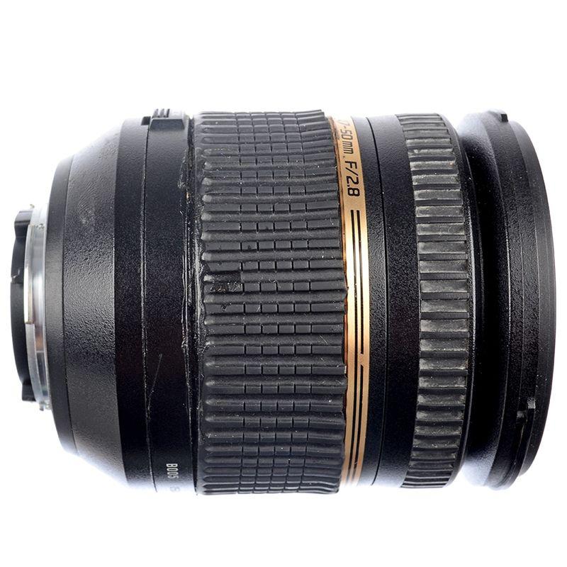 tamron-17-50mm-f2-8-xr-di-ii-sp-pentru-nikon-sh6846-57897-4-281