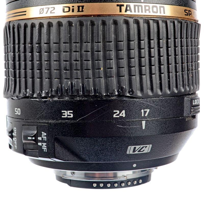 tamron-17-50mm-f2-8-xr-di-ii-sp-pentru-nikon-sh6846-57897-5-492