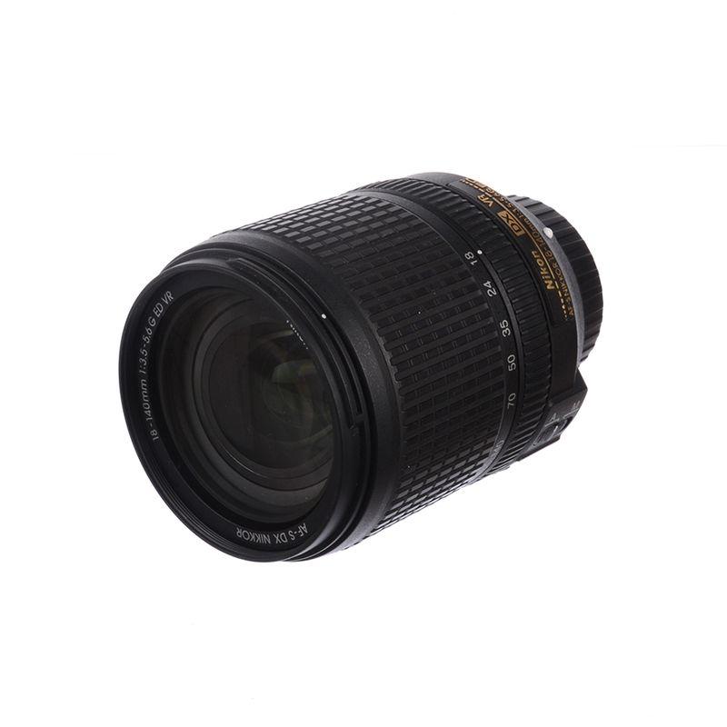 sh-nikon-af-s-18-140mm-f-3-5-5-6g-ed-vr-sh-125032777-57910-1-523