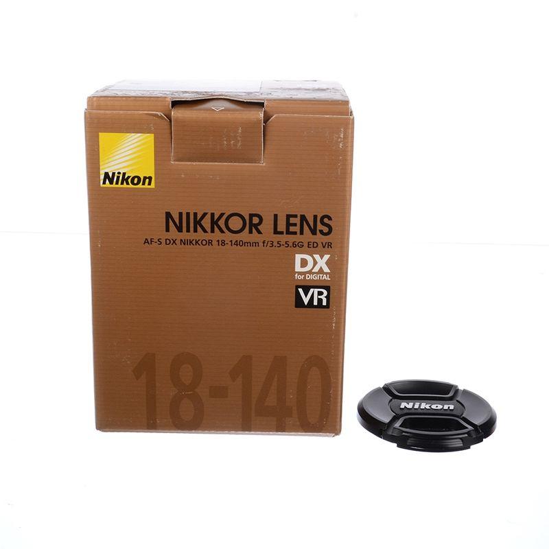 sh-nikon-af-s-18-140mm-f-3-5-5-6g-ed-vr-sh-125032777-57910-3-755