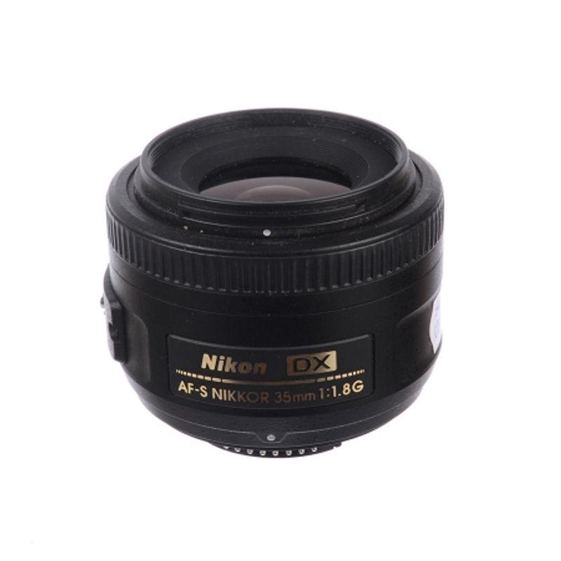 sh-nikon-af-s-35mm-f-1-8-dx-sh-125032778-57911-16