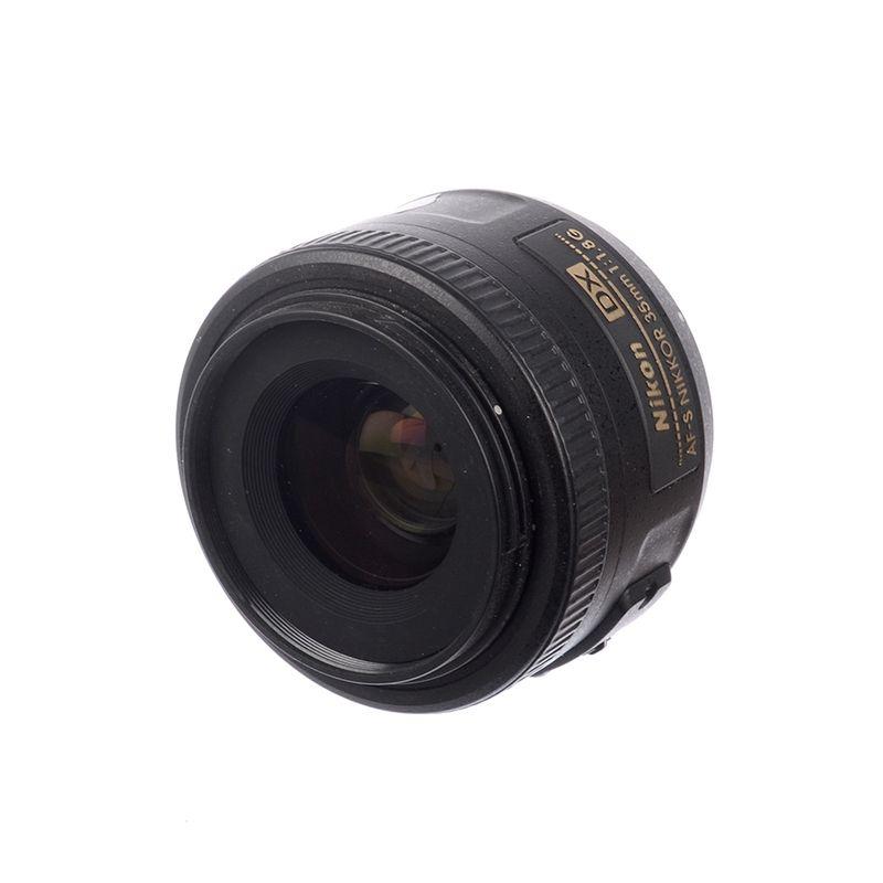 sh-nikon-af-s-35mm-f-1-8-dx-sh-125032778-57911-1-376