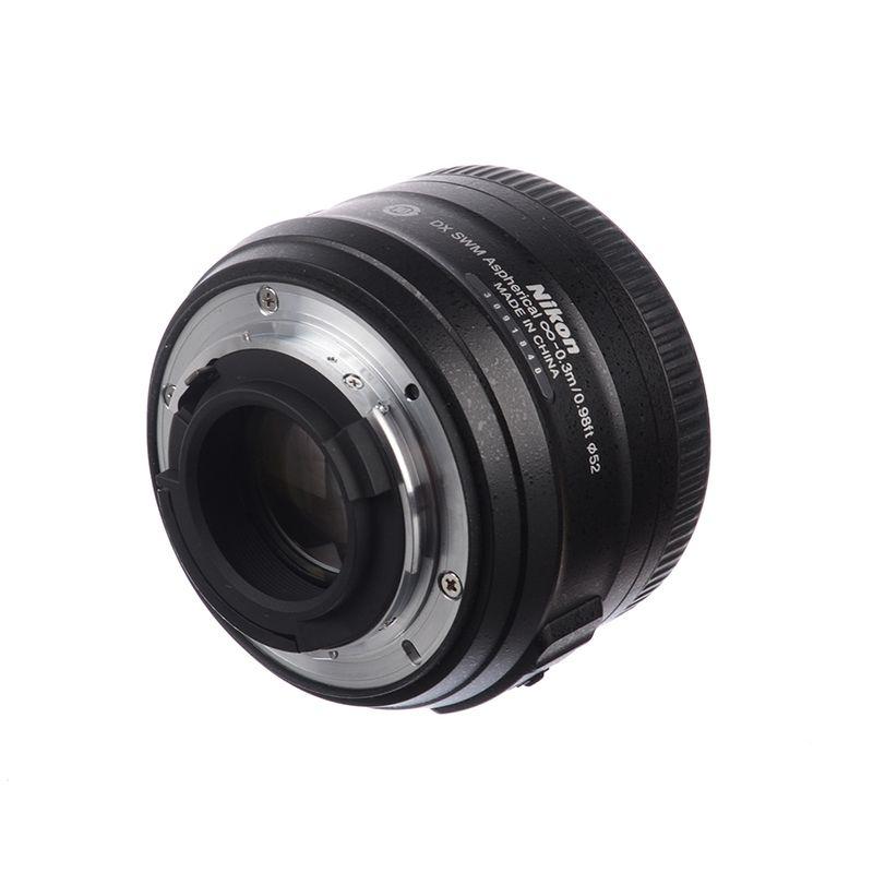 sh-nikon-af-s-35mm-f-1-8-dx-sh-125032778-57911-2-105