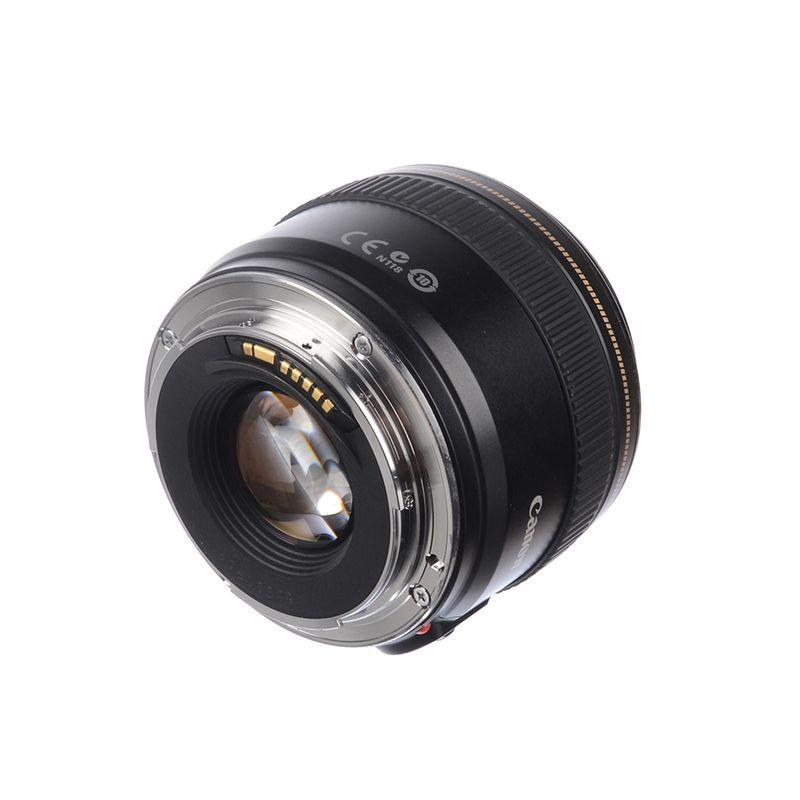 sh-canon-ef-28mm-f-1-8-usm-sh-125032799-57933-2-496