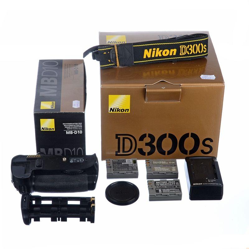 sh-nikon-d300s-grip-nikon-sh125032811-57948-4-355