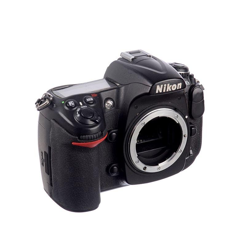 sh-nikon-d300s-grip-nikon-sh125032811-57948-356-835