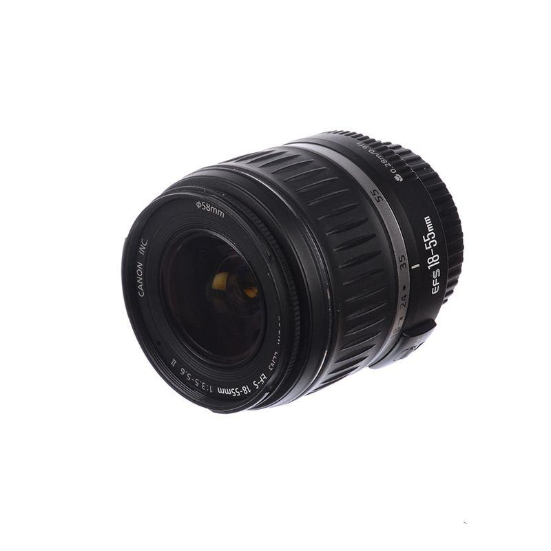 sh-canon-ef-s-18-55mm-f-3-5-5-6-ii-sh125032812-57949-1-547