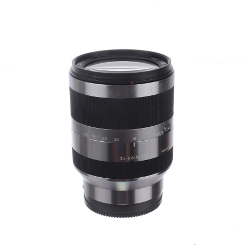 sony-18-200mm-f-3-5-6-3-oss-pentru-nex---e-mount---sh125032813-57950-49