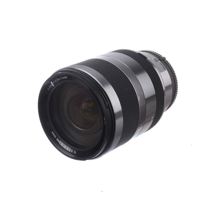 sony-18-200mm-f-3-5-6-3-oss-pentru-nex---e-mount---sh125032813-57950-1-729