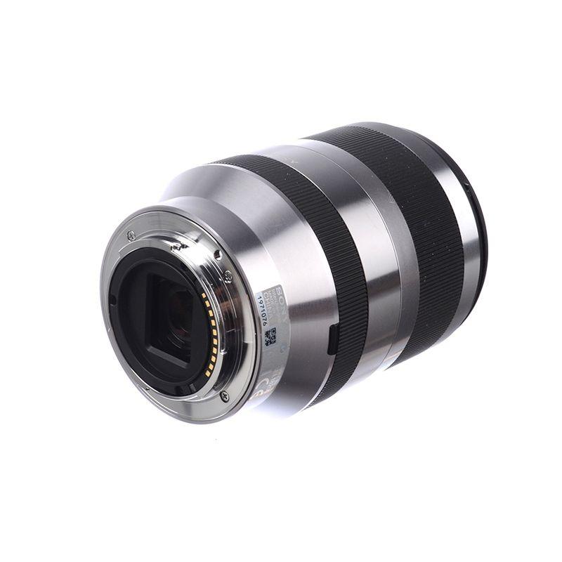 sony-18-200mm-f-3-5-6-3-oss-pentru-nex---e-mount---sh125032813-57950-2-709