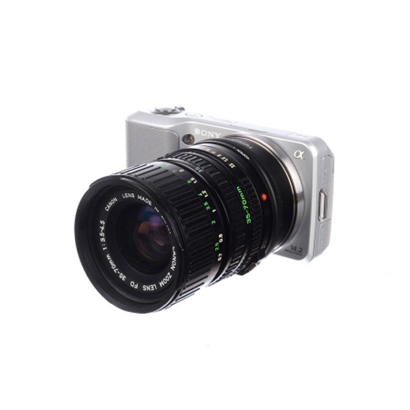 sh-sony-nex-3-canon-fd-35-70mm-f-3-5-4-5-adaptor-sh125032814-57951-392