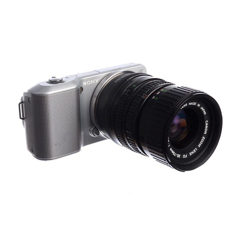 sh-sony-nex-3-canon-fd-35-70mm-f-3-5-4-5-adaptor-sh125032814-57951-1-156