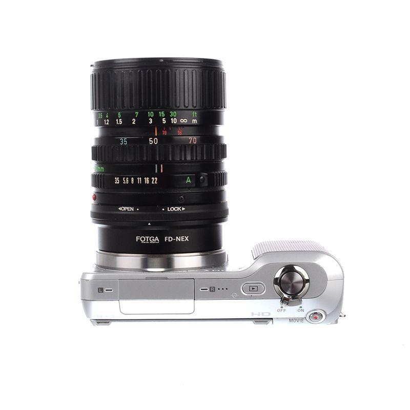 sh-sony-nex-3-canon-fd-35-70mm-f-3-5-4-5-adaptor-sh125032814-57951-2-159