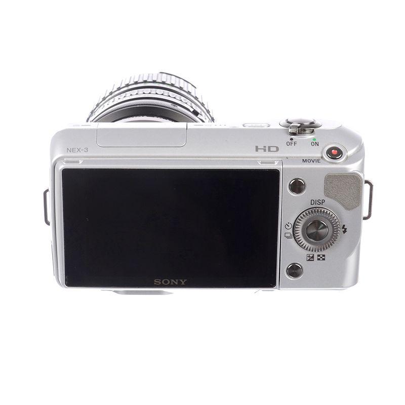 sh-sony-nex-3-canon-fd-35-70mm-f-3-5-4-5-adaptor-sh125032814-57951-3-712