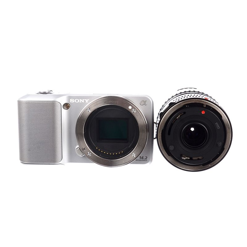 sh-sony-nex-3-canon-fd-35-70mm-f-3-5-4-5-adaptor-sh125032814-57951-4-449