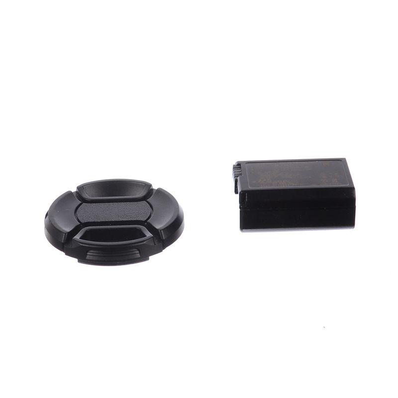 sh-sony-nex-3-canon-fd-35-70mm-f-3-5-4-5-adaptor-sh125032814-57951-5-174