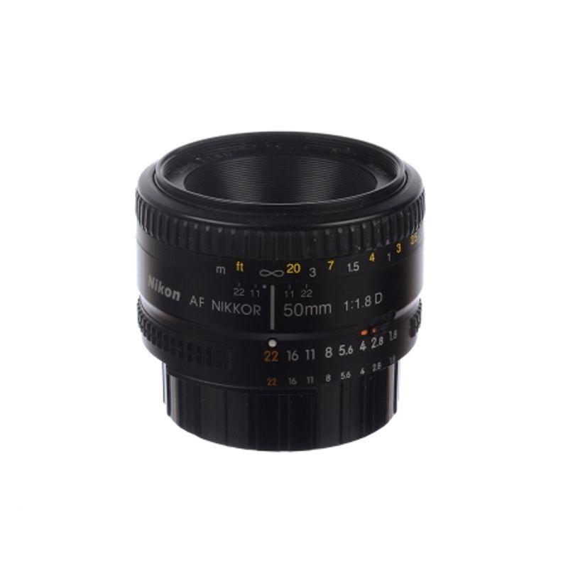 sh-nikon-50mm-f-1-8-af-d-sh125032815-57952-144