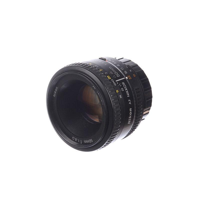 sh-nikon-50mm-f-1-8-af-d-sh125032815-57952-1-245