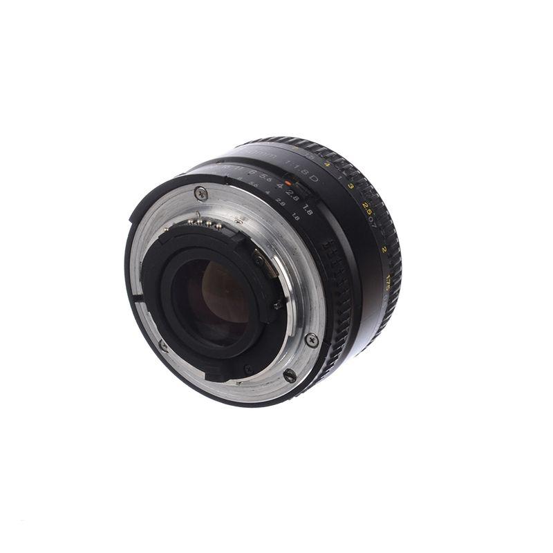 sh-nikon-50mm-f-1-8-af-d-sh125032815-57952-2-110