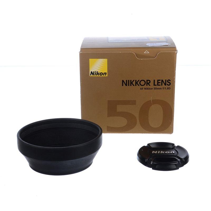 sh-nikon-50mm-f-1-8-af-d-sh125032815-57952-3-213