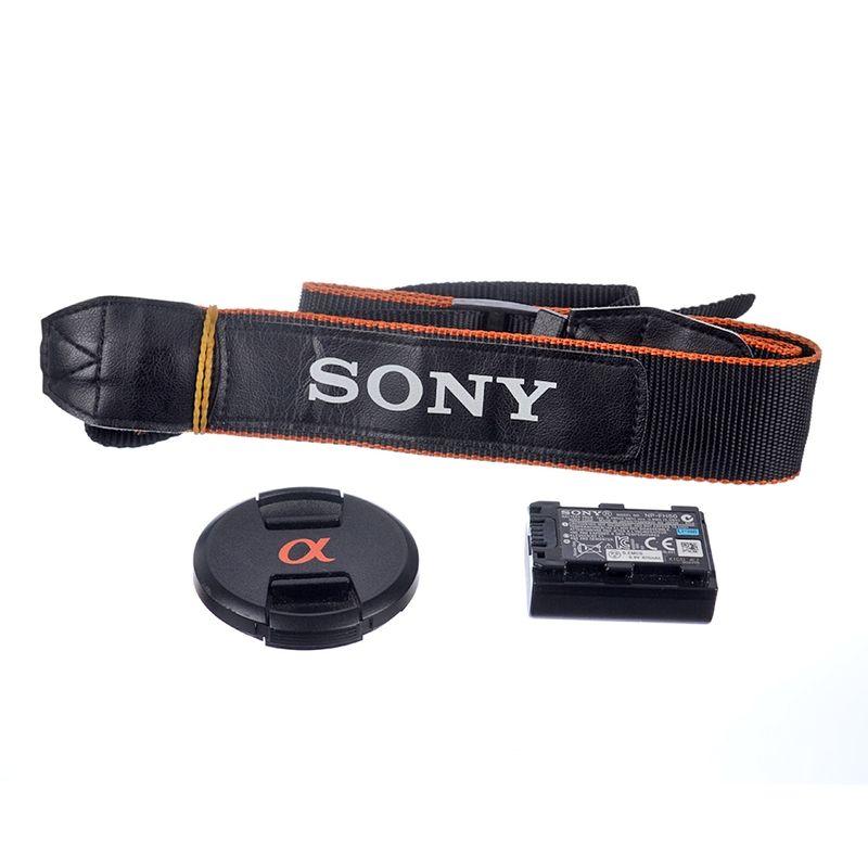sony-a390-dslr-kit-sony-18-55-sam-sh6849-1-57954-4-800