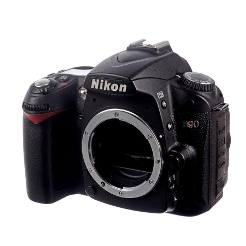 nikon-d90-body-sh6849-2-57955-791