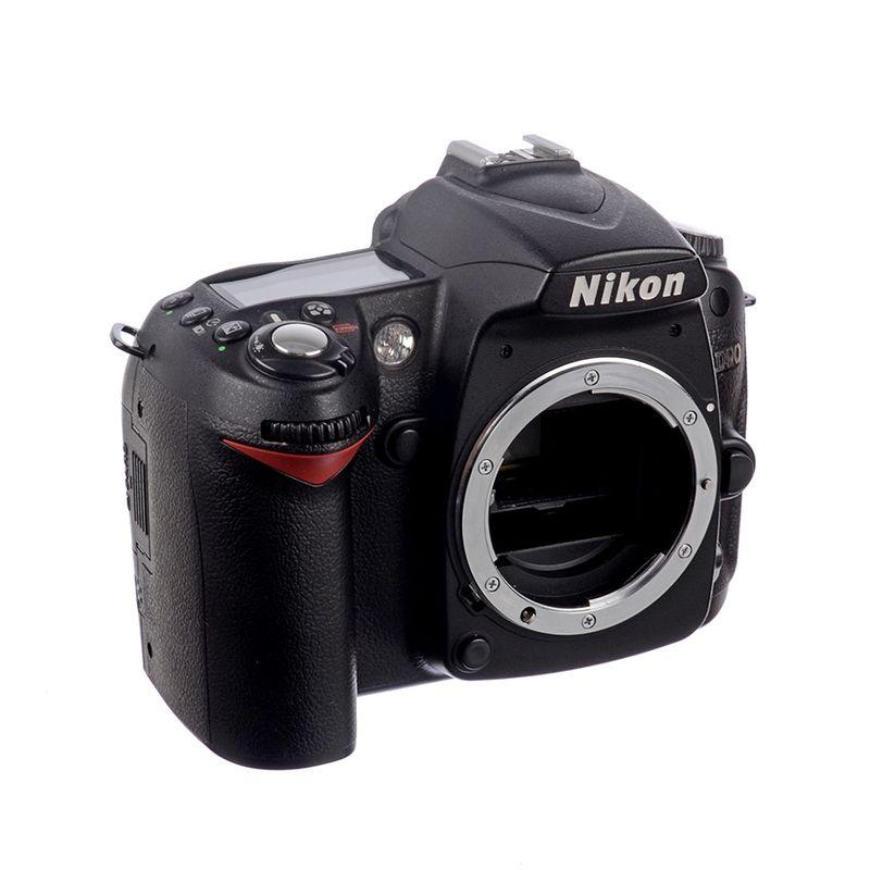 nikon-d90-body-sh6849-2-57955-1-434