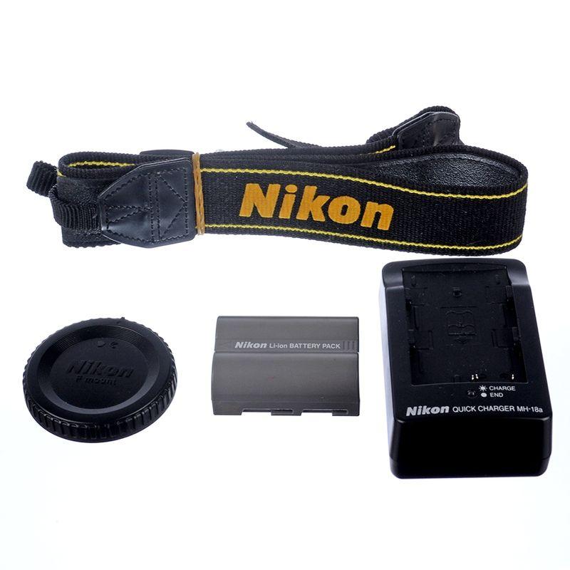 nikon-d90-body-sh6849-2-57955-4-809